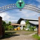 Visit Temesi Recycling