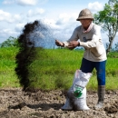 Restoring your Ecosystem