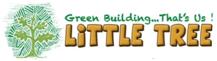 logo-tree