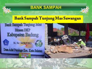 bank-sampah03